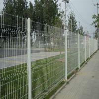 【环航供应】【公路框架护栏网】【铁路护拦网】【小区防护网】【球场围网】