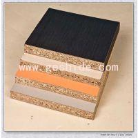 成都刨花板 成都刨花板厂批发价格 成都家具刨花板 成都刨花板规格