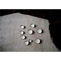 混凝土防水剂膨胀|广州混凝土防水剂|鼎成化工(查看)