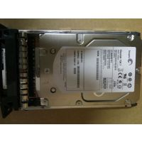 Fujitsu CA06600-E466 CA06600-E366 600GB 15K 光纤 硬盘