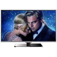 康佳电视LED32F1160CF高清节能 窄边LED液晶电视