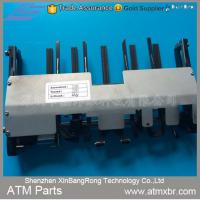 ATM配件 NMD(德利来)配件 BCU101模块 A007483
