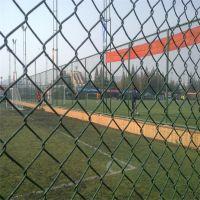 重庆勾花网 边坡防护网 菱形网 堤坡加固网 河道用网 喷浆挂网 动物园围网