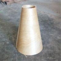 各种异形曲木产品加工,半圆形曲木定制,湖北厂家供应弯曲木
