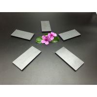 耐磨磁性陶瓷 磁性陶瓷片 磁性陶瓷陶瓷