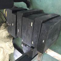 衡一厂家直销200*200*47板式支座 物美价廉 质量有保障 13103186874