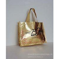 长沙的广告袋,长沙无纺布袋厂家,订做环保袋