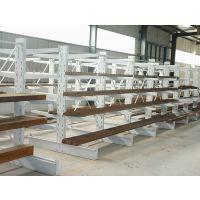 供应仓储货架|大型仓库物流配送仓储货架