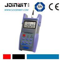 通讯检测仪器 手持式光纤功率测试仪 超准确光纤功率计 专业生产
