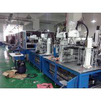 电气自动化设备维编程plc编程服务供应机械设备电子设备制造