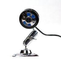 厂家直销珠三角宝马摄像头 数码摄像头 高清摄像头  电脑配件混批