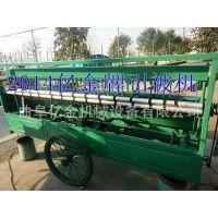 加工棉被绗缝机   高产量多针绗缝机价格   安徽省绿化挖坑机