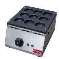 供应热销红豆饼机,当下***热卖小吃,免费教技术,送配方,质量好价格优