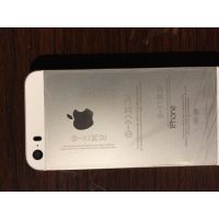 iphone苹果手机后盖专用激光打码机 光纤激光打标机 无锡标龙激光打印