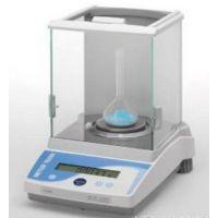 【能共实业供应】梅特勒电子天平仪器 PL203实验室专用电子天平