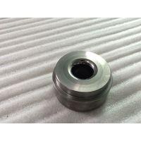 钨钢硬质合金拉伸模具配件