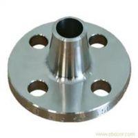 专业厂家低价直销高品质法兰、不锈钢法兰 价廉物美