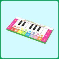 淘气堡配件 儿童室内游乐园 电动游乐设备 亲子乐园电子地踏琴