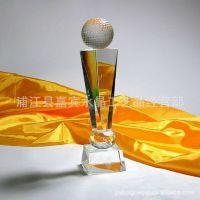 厂家供应奖杯,水晶奖杯,奖杯水晶,新款水晶奖杯定做 水晶奖杯定制