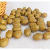 高档仿真水果蔬菜 批发 土豆 迷你型马铃薯 装饰品 质优价廉