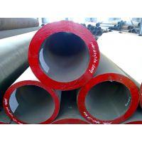 宝钢直销12Cr1MoVG 15CrMoG合金管 大小口径无缝合金管现货
