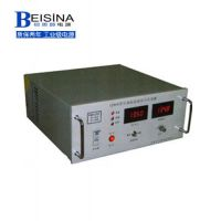 36V100A开关电源 36V5KW可调式直流电源 0-36V供电稳压器