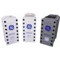 供应IC200MDL 美国GE模块现货特价,一级代理