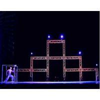 上海杂技魔方表演-杂技立方体表演-上海节目表演公司