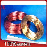 昆山厂家供应CuNi12Zn25Pb1锌白铜 铜棒 铜板价格可提供材质证明