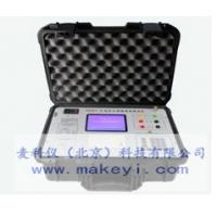 供应MKY-HGQY-H 电压互感器现场测试仪厂家促销