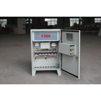 郑州海富xk3116称重显示控制器 配料机专用 配料机电脑