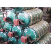 供应优质电动滚筒