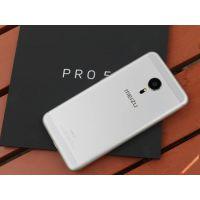 魅族PRO5手机换屏 单换外屏玻璃多少钱