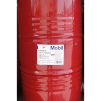 MOBIL Marcol82/美孚Marcol 82药用级白油
