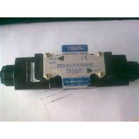 厂家DSG-01-2B3-D24-N1-50油研电磁换向阀报价