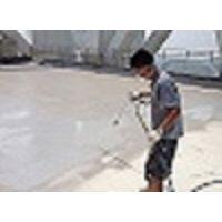 承接工业厂房防水翻新(防腐、隔热)项目 城市优筑为您提供的服务