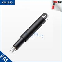 KM-Z35笔直电动伸缩杆、微型电动推杆、