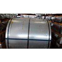 宝钢冲压用镀锌钣DC53D|宝钢冲压白铁皮价格