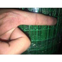 铁丝网围栏@绿色铁丝网围栏@广州绿色铁丝网围栏厂家