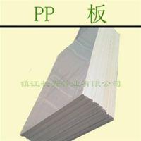 板材,长青管业,环保级板材