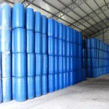 山东生产 齐鲁石化乙二胺 内销 出口优质低价价格