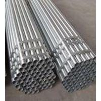 440C/201不锈钢弯形管 316管 佛山304薄壁焊管多少钱 宝钢不锈