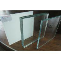 夹胶玻璃在玻璃幕墙的应用