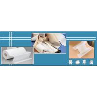 3M9907T医疗单面弹性胶带 3M医用胶带