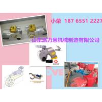江苏泰州液压扳手价格-冶金行业设备维修工具