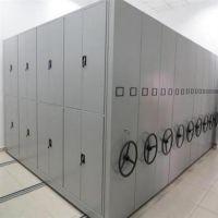 重庆贵宝(在线咨询)、档案密集架、重庆档案密集架采购