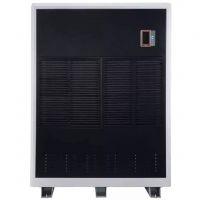 百奥大型框架式工业除湿机CF40SD 特大空间抽湿器