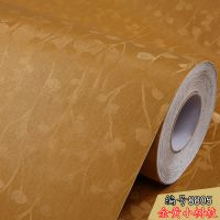 株洲市凯钻家居彩装膜/PVC墙纸自粘壁纸/卧室客厅背景墙防水贴纸