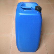 厂家直销油性压敏胶/胶带专用油性压敏胶水/油性丙烯酸酯压敏胶