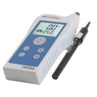 上海雷磁JPB-607A便携式溶解氧测定仪